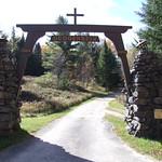 Guggy Lodge 032