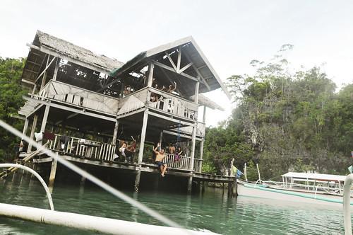 Siargao Island3