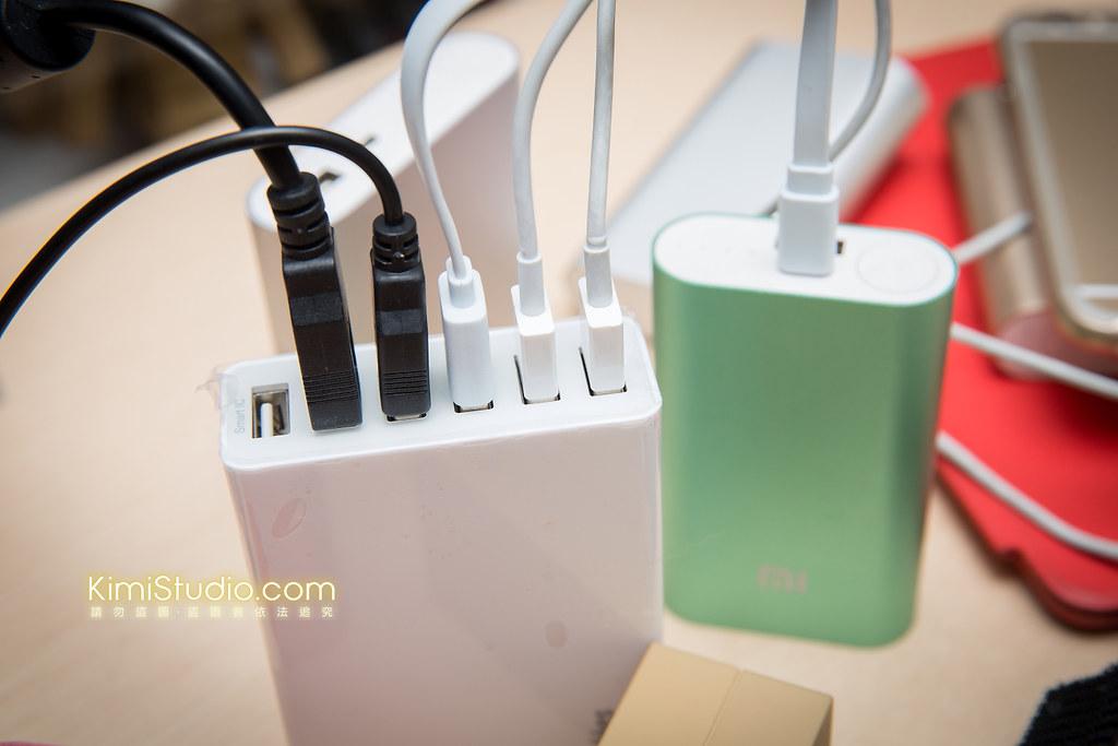 2014 anidees USB 桌上型充電器-016