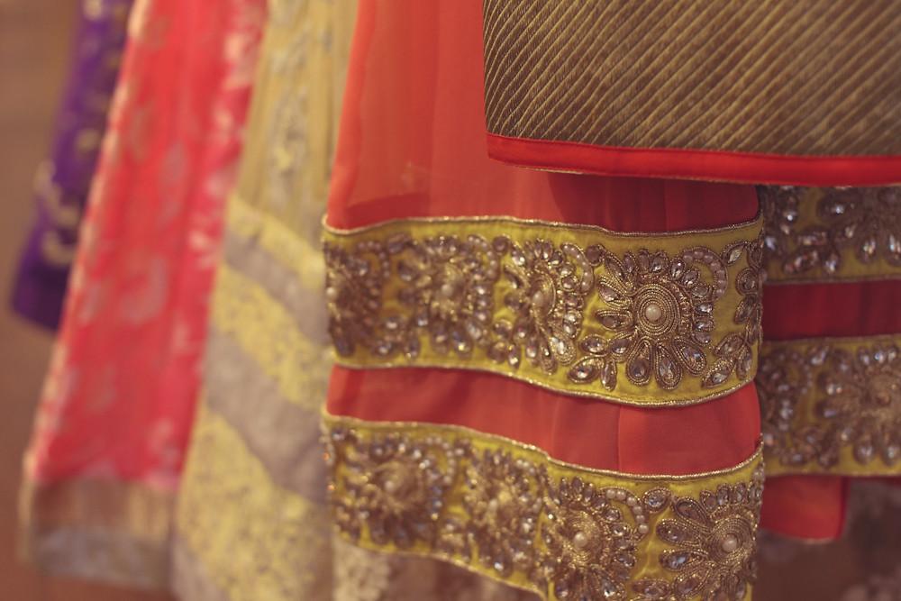 Zanaaya Couture Shouger Merchant Doshi-9
