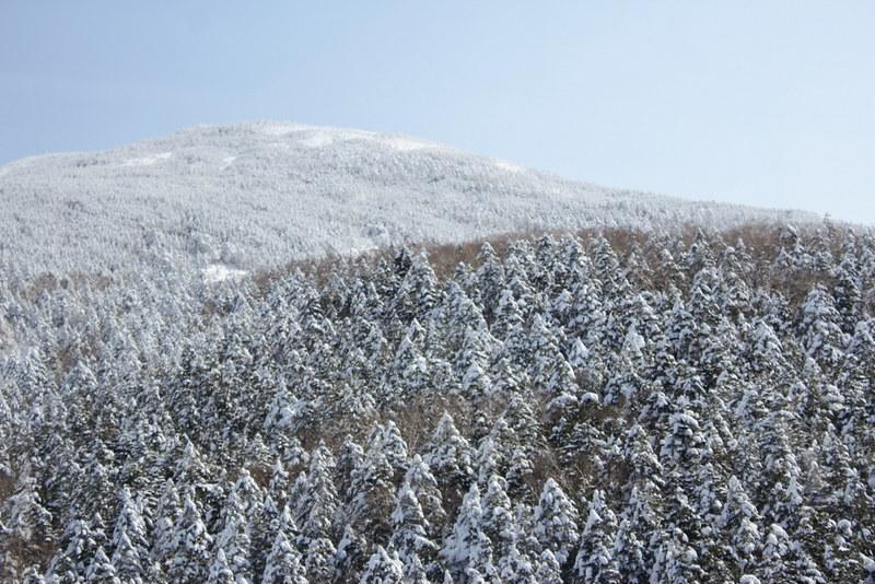 2014-03-09_00010_北横岳