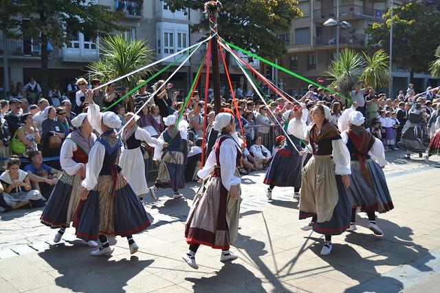 2014-09-27_Deba-Euskal-Jaia_Ander-Fernandez-0626