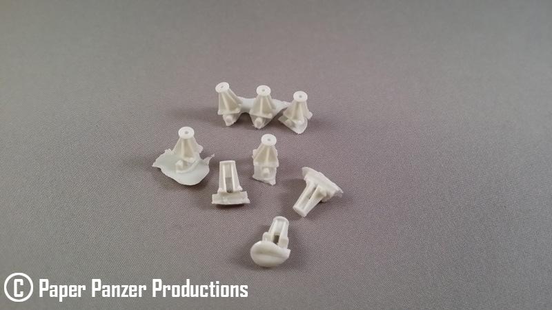 Introduction Paper Panzer Productions 15562311586_e143383d4d_o