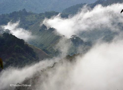 Amor a la montaña