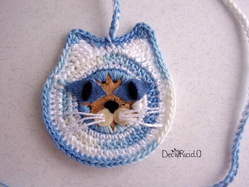 gatto azzurro 2