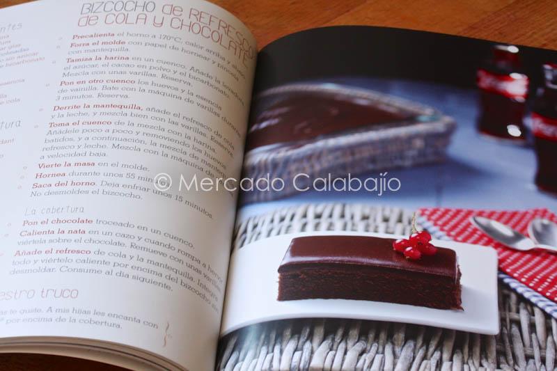 LIBRO BIZCOCHOS WEBOS-3