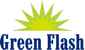 green-flash-new