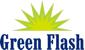 green-flash-new