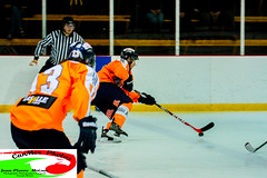 sports, roller hockey, team sport, ice hockey, hockey, player, defenseman, ice hockey position, college ice hockey, athlete,