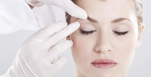 operasi kelopak mata