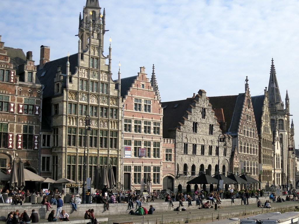 Belgia - Luxemburg 124