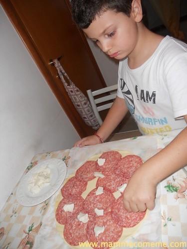 rotolo salato7_new