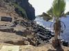 Gorée Island Archaeological Digital Repository 2014 12291658606