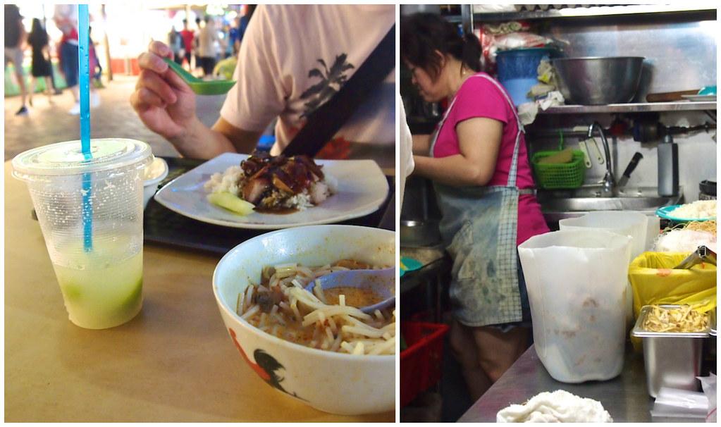 Singaporefood7