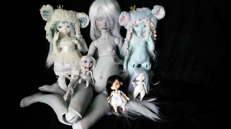 Mouic <3 {Dust of Dolls Blue Këte} [New p.8] - Page 5 15598507046_af8d64e3f5_c