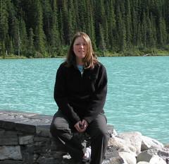 Elizabeth (Beth) Dupuis