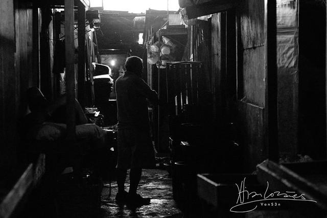 VanS3n-10222014- Iloilo City Street  - 0003