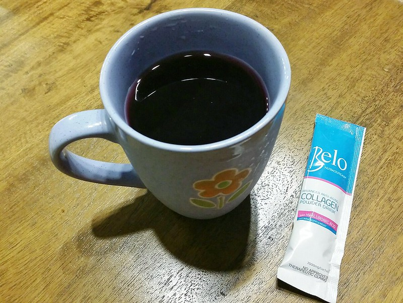 Belo-collagen-powder-drink