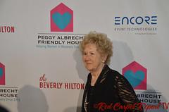 Peggy Albrecht - DSC_0036