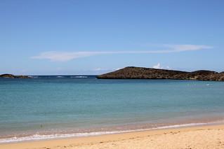 Image of Balneario Puerto Nuevo near Sabana. travel vacation puertorico puertonuevo
