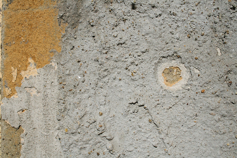 Wall texture for photoshop#8