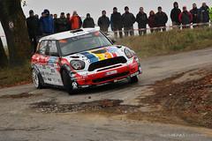 41. Rally Tatry 2014