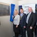 £1million indoor facility at Mid Ulster Sports Arena opened, 22 October 2014