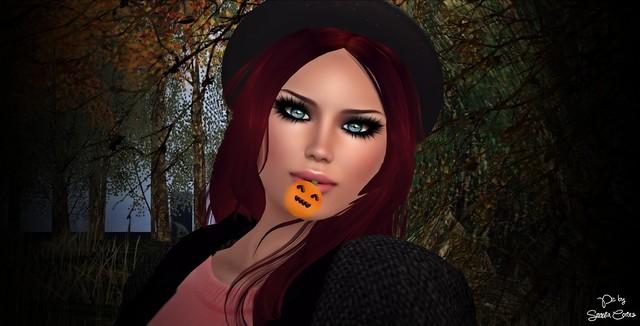Hudsons Halloween6_5