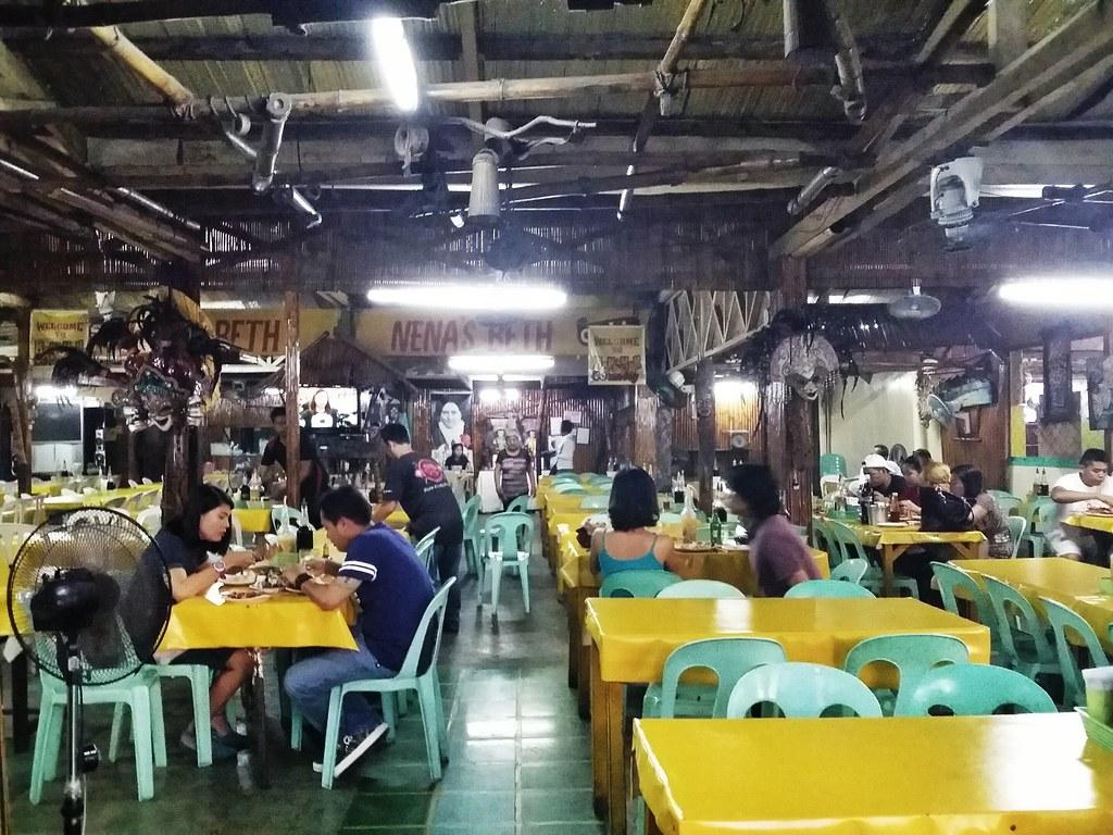 Bacolod-Manokan-country