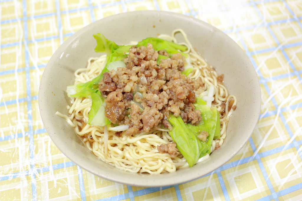 20141017-3台南-麵條王海產麵 (10)