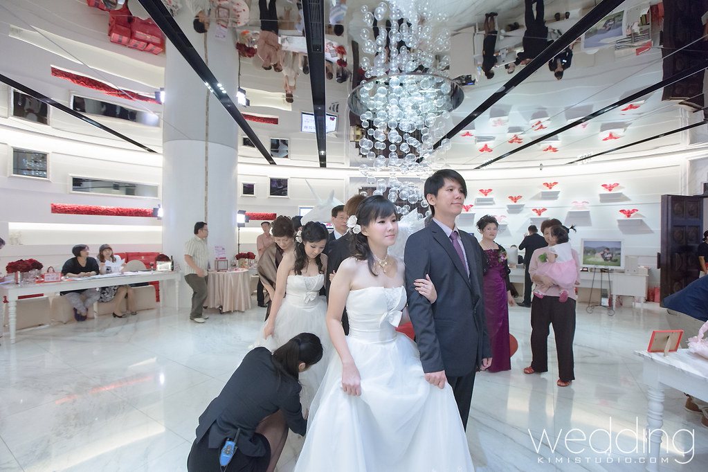 2014.07.05 Wedding Record-159