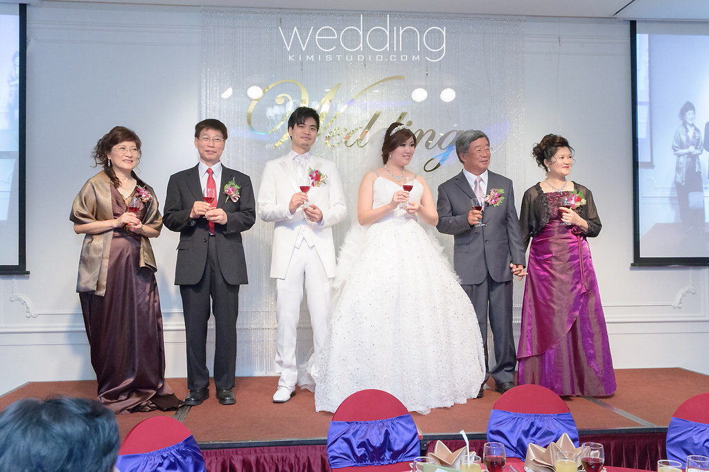 2014.07.05 Wedding Record-196