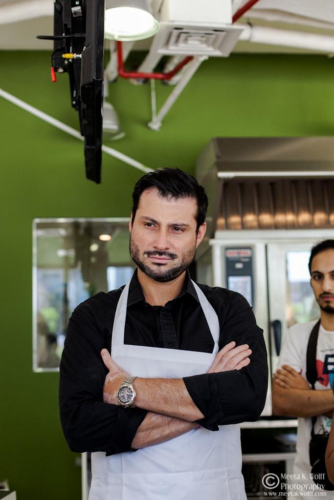 DubaiWorkshop2014-0058