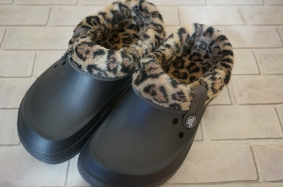crocs-animal1