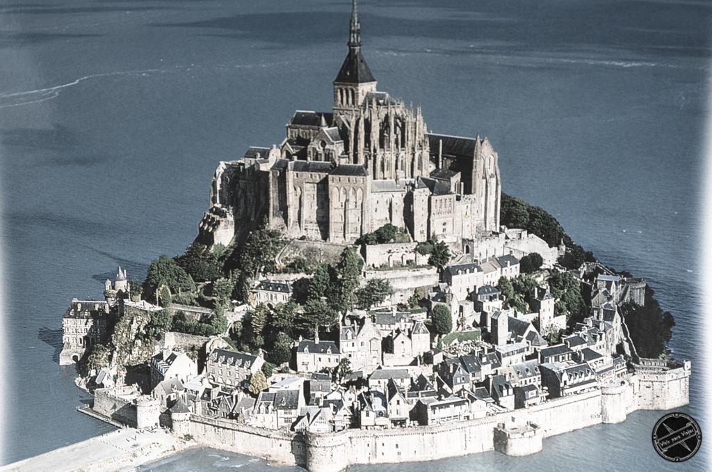 Monte Sant Michel-9890