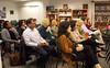 Open Forum with Rahimah Abdulrahim