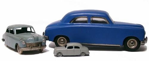 Mercury 3 Fiat 1400 (1)-001