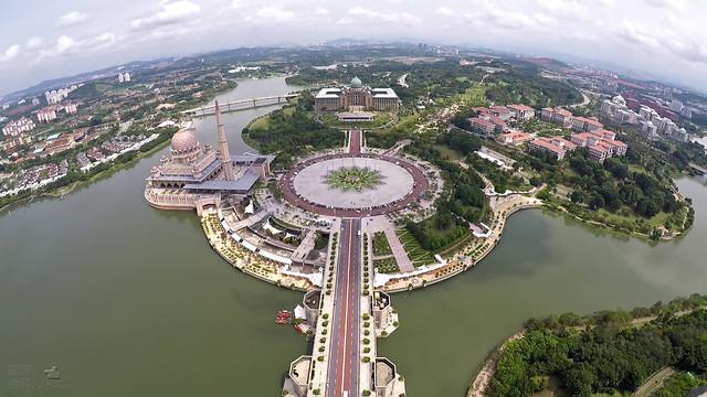 Putrajaya 2112014b