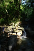 Nanren Shan Trail