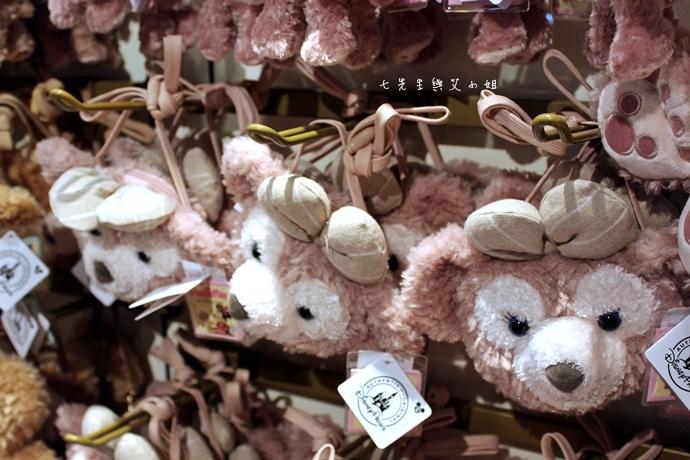 11 香港迪士尼樂園奇妙店