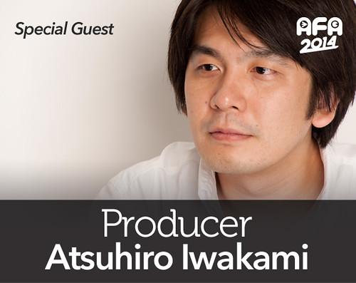 AFA14_Iwakami_Atsuhiro