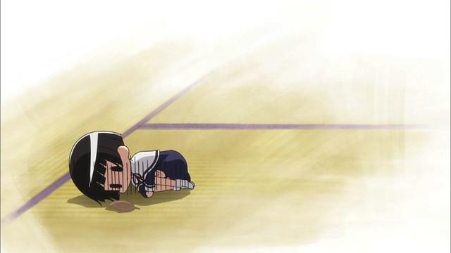 Gugure Kokkuri-san ep 4 - image 10