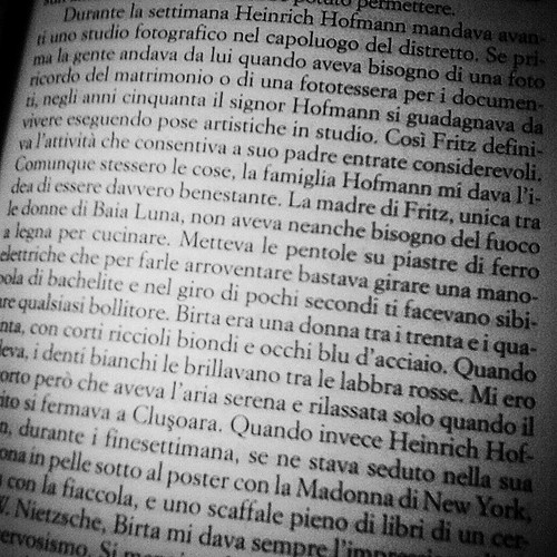 #inlettura #iltempodileggere #currentlyreading #pagina33 #page33
