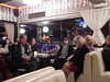 Wales Cardiff Open Coffee Business Network by Hero Business Club