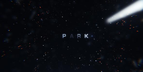 Spark - 8