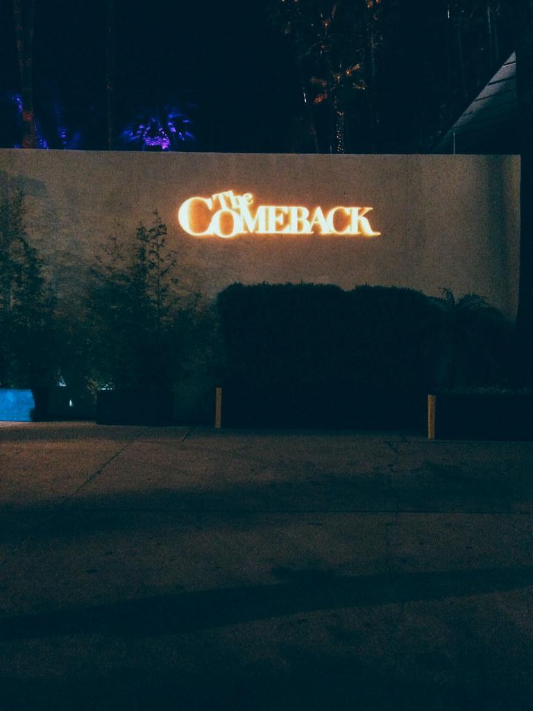 thecomeback-20
