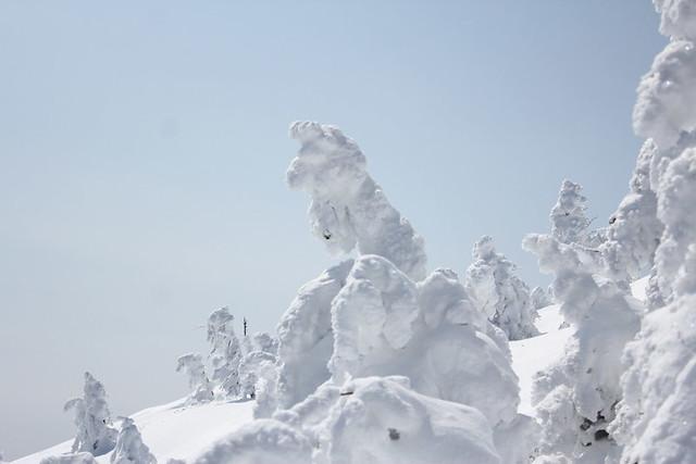 2014-03-09_00055_北横岳