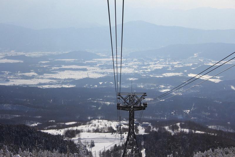 2014-03-09_00119_北横岳