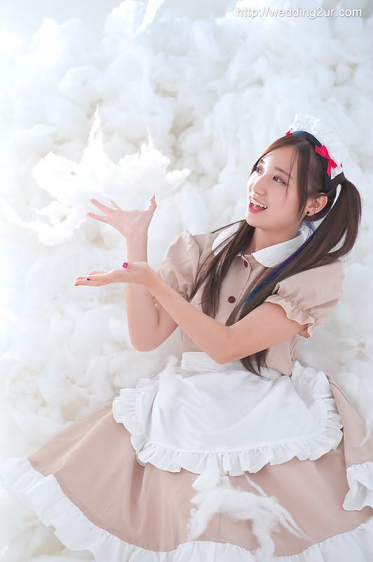 20141101優格女僕16