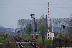 Scorci ferroviari